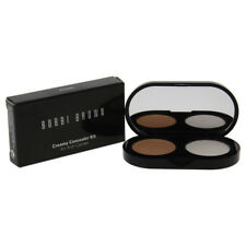 Creamy Concealer Kit - Porcelain by Bobbi Brown for Women - 0.11 oz Concealer