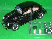 volkswagen beetle saloon 1949 1/12