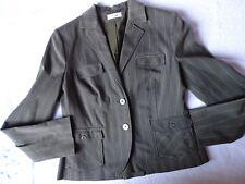 Damen Anzüge & Kombinationen aus Mischgewebe Größe 42