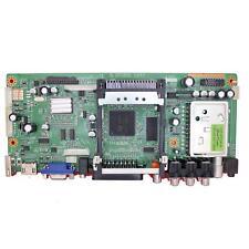 B.SPC85B 9247 Main AV Signal Logik  L22DVDB10 LCD TV Part