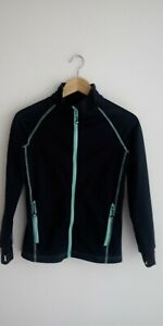 Jacson Hores Riding Blouse Top Height 160