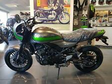 Kawasaki Z900RS CAFE BRAND NEW 2019 MODEL