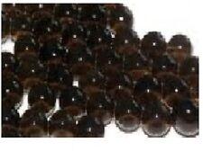 100 + Filter start / bacteria boost clean water gelballs for koi ponds aquariums