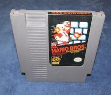 Super Mario Bros. RARE  (Nintendo Entertainment System, 1985)