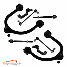 Upper Control Arm For AWD Dodge Charger Magnum Tie Rod Linkages Stabilizer Link
