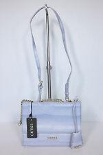 Neu Guess Schultertasche Umhängetasche Tasche Crossbody Bag Charme 4-17 UVP 110€