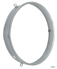 Headlight Retainer Headlamp Retaining Ring