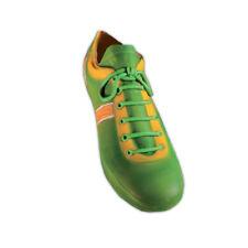 Martellato Plastic Chocolate Mold, Soccer Ball Sneaker