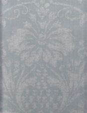 9.75 yds Romo Upholstery Fabric Serenity Linen Sea Spray Light Blue EY