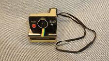Polaroid Presto! Vintage Instant Film Camera Grade A