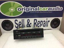 BMW Business CD43 Radio Stereo Receiver CD Player E36 Z3 M3