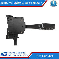 Turn Signal Switch Delay Wiper Lever for Lebaron Dakota Durango Ram Pickup Truck