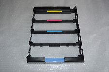 New HP Toner Cartridge Tray Asembly M452NW M452DN M452DW M477FNW M477FDN M477FDW