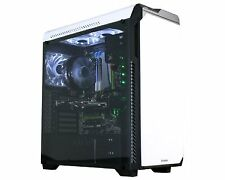 Zalman Z9 Neo Plus White Boîtier pour PC