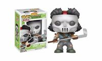 Funko Pop Teenage Mutant Ninja Turtles Casey Jones Vinyl Action Figure