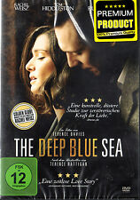 The Azul Profundo Mar,Un intemporal Love Story SUPERIOR