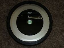 iRobot Roomba 891 App-Controlled Robot Vacuum -  Champagne