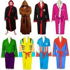 Pigiama e vestaglie da uomo multicolore