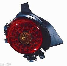 FANALE STOP A LED POSTERIORE DESTRO ALFA ROMEO MITO 04/2008-> REAR LAMP