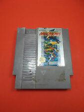 Jeu  Nintendo NES ►  Rollergames / Cartouche seule bon état