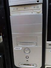 ORDENADOR DUAL CORE INTEL PENTIUM E5200/2GB-A62