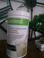 Formule 1 Herbalife Cookie Crunch