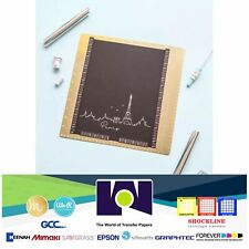 Foil Quill Magnetic Mat 661000 By WeR Memory Keepers