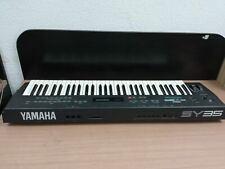 Vintage YAMAHA SY35 Music Synthesizer