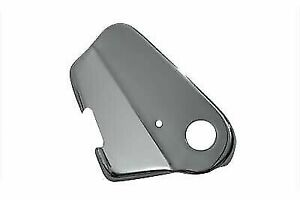 Harley Davidson by V-Twin Replica Foot Shifter Lever Cover Chrome