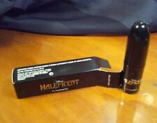 "MAC Disney Maleficent Collection LE ""True Love's Kiss"" Amplified Lipstick BNIB"