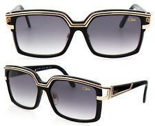 Cazal Sonnenbrille MOD.8033/1 COL.001 Gr 58 BF AB1 T5