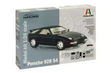 Altri modellini statici di veicoli in plastica per Porsche
