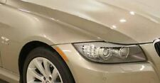 BASF(OEM) Touch Up Paint for BMW Platinum Bronze Metallic *A53* 1oz (30ml)