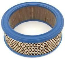 FIAT 65-89 LANCIA 74-85 LADA 83-97 AIR FILTER by FRAM only for SERIOUS owners