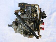 Renault Laguna 2.2D 61KW 83PS Einspritzpumpe 0460494333 Dieselpumpe 0986440197
