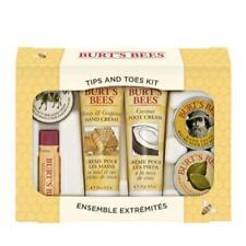 Coffrets et kits de bain Burt's Bees