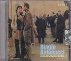 BIAGIO ANTONACCI - convivendo parte 1 CD