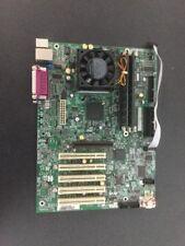 Noritsu Qss 3011/3100 / E-46669-711V / Mitsubishi Board