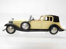 eso-2317RAMI Hispano Suiza 1934 L:ca.95mm sehr guter Zustand