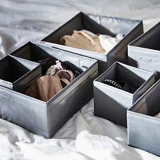 Boite Rangement Lit Ikea En Vente Ebay