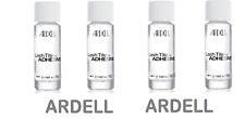 4X Ardell LashTite Eyelash Lash Adhesive Now in 2ML UK SELLER Attractive Product