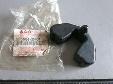 Suzuki GSXR750 1000 K1 K2 N/P 64651-35F00 2002/06 Amortiguador Hub NOS