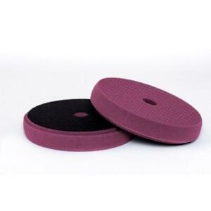 Scholl Concepts Purple Spider Pad 140mm