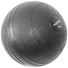 2KG Slamball Medizinball Medizinbälle Gewichtsball Fitnessball Trainingsball