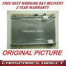 ESPACE Wagon Tapis 1.8 2.0 91> radiateur manuel 2 ANS GARANTI