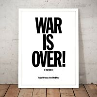 "Dream /""Cherish XXL Live/"" Motivational Quote Uplifting Print Art Poster A4"