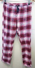 Ladies Esmara Pyjama Bottoms Size 10 <J8526
