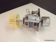 Miele T 233c MOTOR de accionamiento Soplador Tracción ME 00-64/2 TNR : 5023341