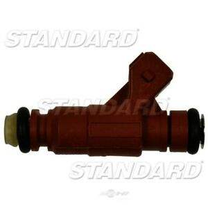 New Fuel Injector  Standard Motor Products  FJ746