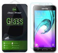 Dmax Armor Samsung Galaxy J36V Tempered Glass Screen Protector Saver